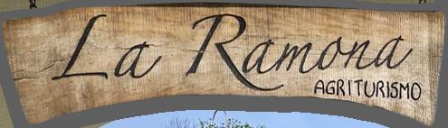 La Ramona Agriturismo